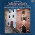 【未開封】ヴァルヴィーゾのロッシーニ/「セビリアの理髪師」全曲 独DECCA 2939 LP レコード