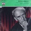 【未開封】フルトヴェングラーのシューベルト/交響曲第8番「未完成」ほか 独EMI 2939 LP レコード