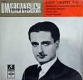 【未開封】リパッティのバッハ/「主よ人の望みよ喜びを」ほか 独Columbia 2939 LP レコード