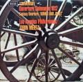 メータのチャイコフスキー/大序曲「1812年」ほか  英DECCA 2941 LP レコード