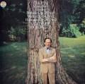 ホロヴィッツのショパン/マズルカ&エチュードほか  蘭CBS 2943 LP レコード