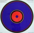 ディクソンのメンデルスゾーン/交響曲第4番  独HR 2944 LP レコード