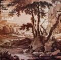 スウィトナーのモーツァルト/「アイネ・クライネ・ナハトムジーク」ほか  独ETERNA 2945 LP レコード