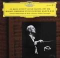 【テストプレス】フルトヴェングラーのモーツァルト/交響曲第39番ほか  独DGG 2945 LP レコード