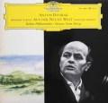 【モノラル】フリッチャイのドヴォルザーク/交響曲第9番「新世界より」   独DGG 2946 LP レコード