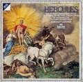 ガーディナーのヘンデル/「ヘラクレス」    独ARCHIV 2948 LP レコード