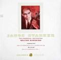 【オリジナル盤】シュタルケル&ジュスキントのプロコフィエフ&ミヨー/チェロ協奏曲集    英Columbia 2948 LP レコード