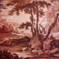 スウィトナーのモーツァルト/「アイネ・クライネ・ナハトムジーク」ほか    独ETERNA 2949 LP レコード