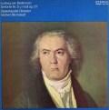 ブロムシュテットのベートーヴェン/交響曲第5番     独ETERNA 2950 LP レコード