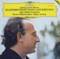 ポリーニ&ヨッフムのベートーヴェン/ピアノ協奏曲第1番  独DGG 2996 LP レコード