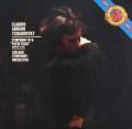アバドのチャイコフスキー/交響曲第6番「悲愴」   米CBS 3002 LP レコード