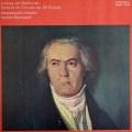 ブロムシュテットのベートーヴェン/交響曲第3番「英雄」  独ETERNA 3003 LP レコード