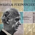 【最初期盤】フルトヴェングラーのベートーヴェン/交響曲第6番「田園」  独ETERNA 3003 LP レコード