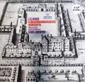 【未開封】リヒターのバッハ/ブランデンブルク協奏曲全曲  独ARCHIV 3007 LP レコード