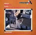 アンセルメのアルベニス/「イベリア」ほか  英DECCA 3007 LP レコード