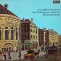 ボニングのフランスオペラ序曲集   英DECCA 3007 LP レコード