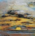 ハイティンクのラヴェル/管弦楽曲集  蘭PHILIPS 3008 LP レコード