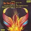ショウのストラヴィンスキー/「火の鳥」組曲ほか   独TELARC 3009 LP レコード