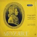 スウィトナーのモーツァルト/「アイネ・クライネ・ナハトムジーク」ほか 独ETERNA 3013 LP レコード