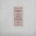 ロン、ティボー&フルニエらのフォーレ/ピアノ四重奏曲第2番ほか 仏Columbia 3013 LP レコード