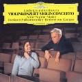 ムター&カラヤンのベートーヴェン/ヴァイオリン協奏曲 独DGG 3013 LP レコード