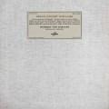 カラヤンのプロムナード・コンサート  仏Columbia 3015 LP レコード