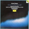 クライバーのワーグナー/「トリスタンとイゾルデ」全曲 独DGG 3015 LP レコード