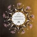 フルトヴェングラーのベートーヴェン/交響曲第3番「英雄」 仏EMI(VSM) 3016 LP レコード