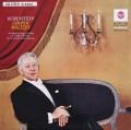 ルービンシュタインのショパン/ワルツ集  独RCA 3016 LP レコード