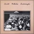 フルトヴェングラーのシューベルト/交響曲第9番  仏WF協会 3018 LP レコード