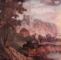 ペレーニのハイドン/チェロ協奏曲第1&2番  ハンガリーHUNGAROTON 3018 LP レコード