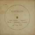 ナットのシューマン/「子供の情景」ほか  仏DF 3020 LP レコード