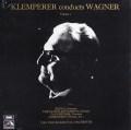 【3枚セット】クレンペラー/ワーグナー作品集   英EMI 3027 LP レコード