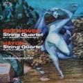スメタナ四重奏団のベートーヴェン&ハイドン/弦楽四重奏曲集    チェコSUPRAPHON 3027 LP レコード