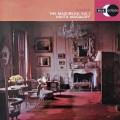 マガロフのショパン/マズルカ全集   英DECCA 3028 LP レコード