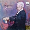 ルービンシュタインのショパン/ノクターン集  独RCA 3028 LP レコード