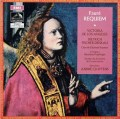 クリュイタンスのフォーレ/「レクイエム」    仏EMI(VSM) 3030 LP レコード