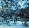 リヒテルのシューベルト/ピアノソナタ第19番ほか 独eurodisc 3038 LP レコード