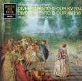 ウィーン八重奏団のモーツァルト/ディヴェルティメント 第17番他 独DECCA 3039 LP レコード