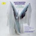 バーンスタインのベートーヴェン/ミサ・ソレムニス 独DGG 3039 LP レコード