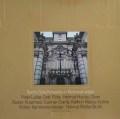 グラーフ、フッケら&ミュラー=ブリュールのバッハ/協奏曲集 スイスClaves 3040 LP レコード