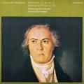 ブロムシュテットのベートーヴェン/交響曲第1&8番 独ETERNA 3042 LP レコード