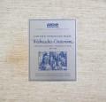 リヒターのバッハ/クリスマス・オラトリオ  独ARCHIV 3043 LP レコード