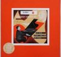 ルービンシュタインのチャイコフスキー/ピアノ協奏曲第1番    独RCA 3043 LP レコード