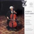マイナルディのボッケリーニ/チェロ協奏曲ほか オーストリアAMADEO   3043 LP レコード