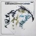 【未開封】 ルービンシュタイン、シェリング&フルニエのシューベルト/ピアノ三重奏曲第1&2番 独RCA 3046 LP レコード