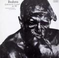 ザンデルリンクのブラームス/交響曲第1番  独ETERNA 3047 LP レコード