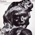 ザンデルリンクのブラームス/交響曲第2番 独ETERNA 3047