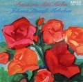 ガラグリのJ.シュトラウス/メロディ集(南国の薔薇ほか) 独AMIGA 3048 LP レコード