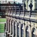 リヒテルのバッハ/平均律クラヴィーア曲集第2巻 独ETERNA 3102 LP レコード
